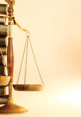MS Delta rural legal services- Delta Business Journal