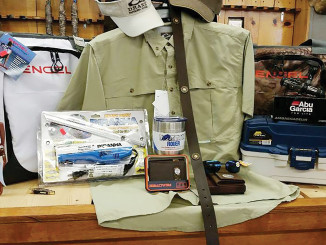 story2_southerndeltaoutfitters_products