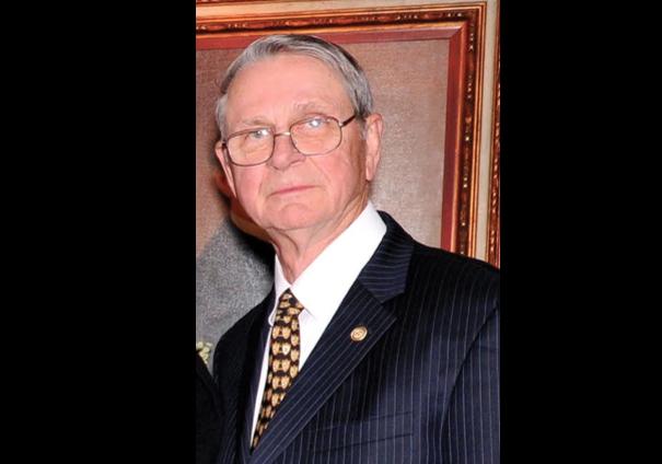 dr. stacy davidson- Delta Business Journal
