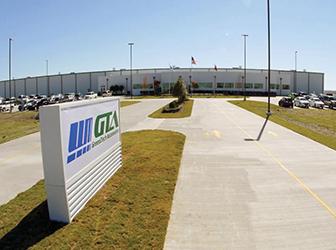 Green Tech Automotive- Delta Business Journal