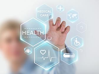 Healthcare- Delta Business Journal