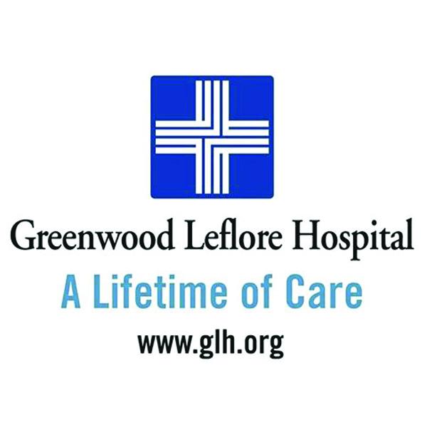 GWL Hospital copy