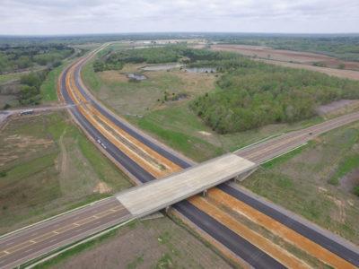 April-2018-flyover-I-269-near-I-55-copy