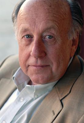 Bill Serratt- Delta Business Journal