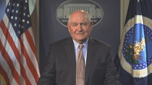 sonny-perdue-usda-reform_original