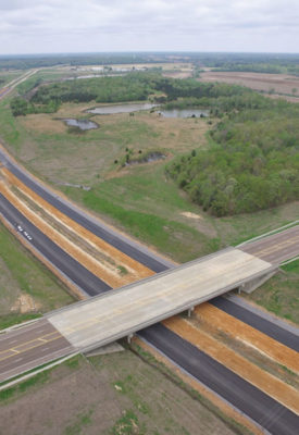 April-2018-flyover-I-269-near-I-55-copy
