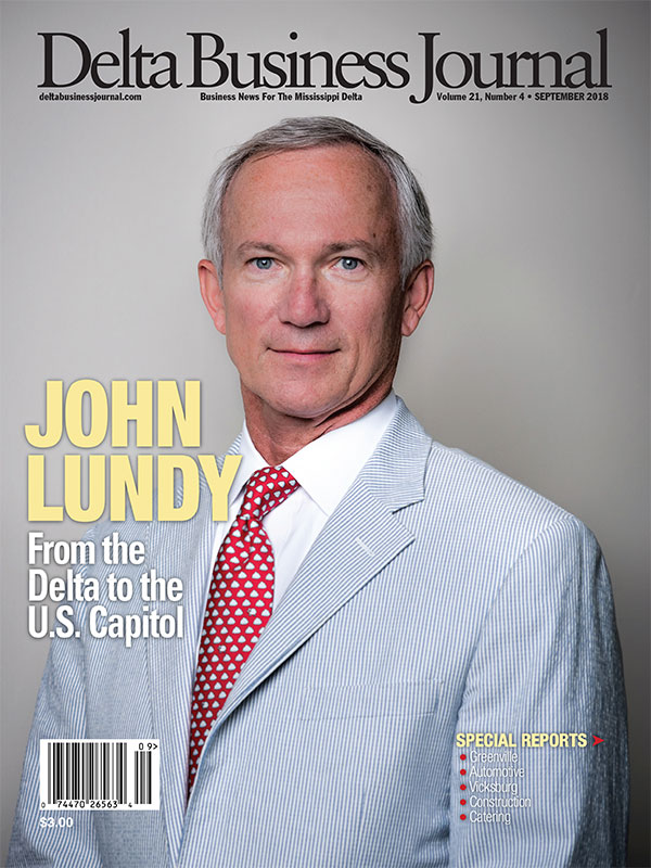 Cover-John-Lundy