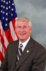 Roger Wicker copy