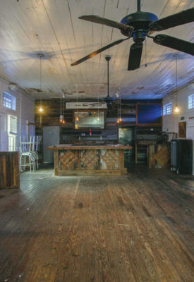 Future-home-of-the-Hooker-Grocery-and-Eatery-