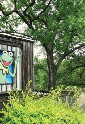 LelandOpening_Kermit