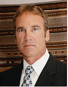 Charles-McClintock