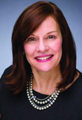 Martha Poindexter