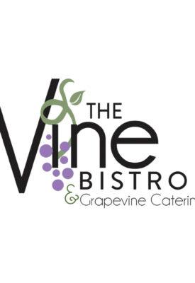 The Viine Bistro 3
